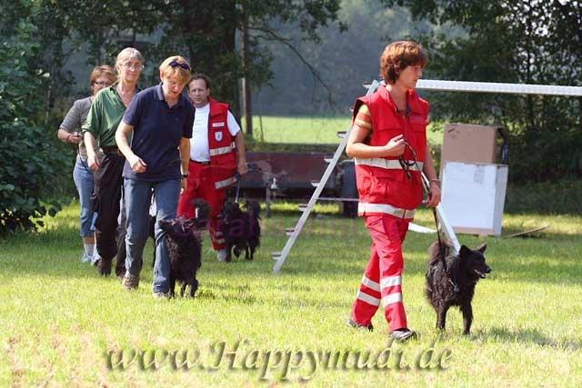 MUDILienen2006-09-17 13