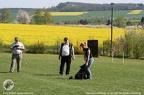 IMG2007-04-14 029