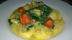 IMG20015-02-05-Tortellini-mit-Spinat