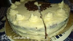 IMG2015-03-01 Buttercremetorte